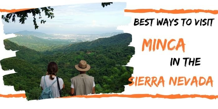 Minca Colombia's best secrets: A travel guide to the Sierra Nevada (2020)