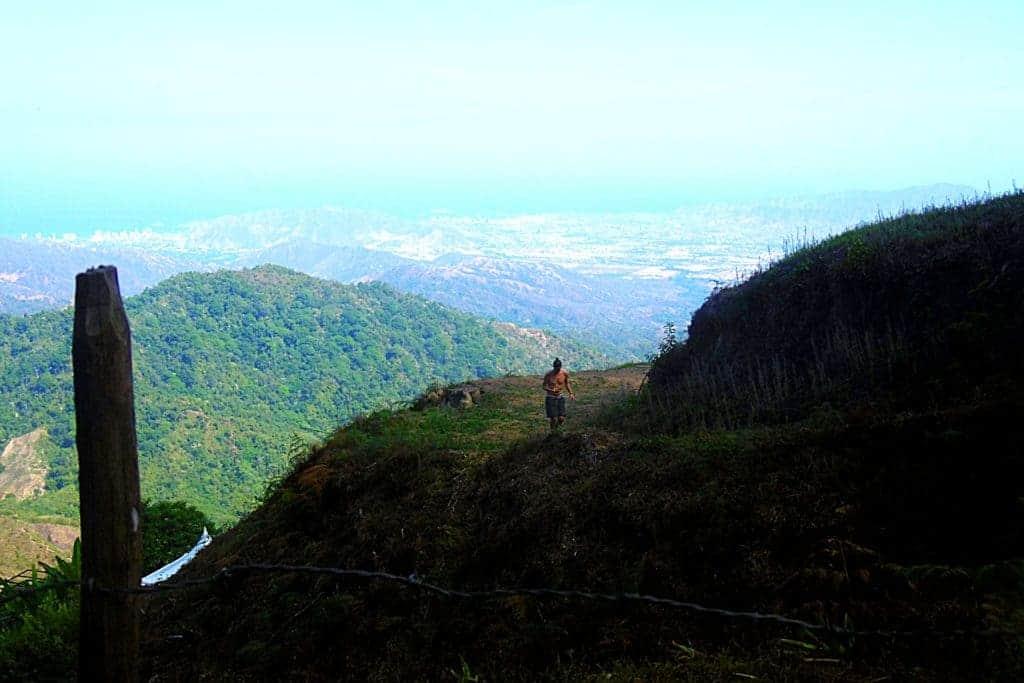 View-Los-Pinos