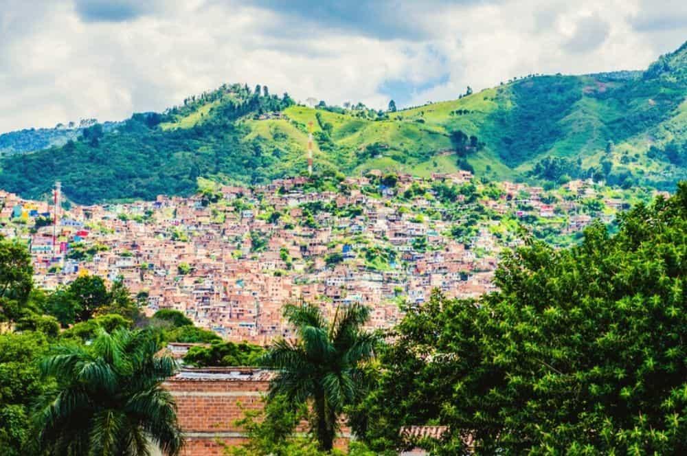 Medellin (1)