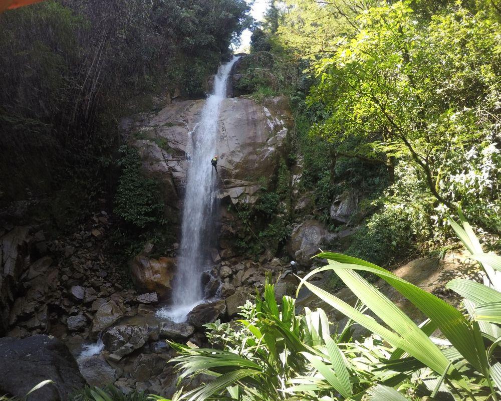 San Rafael River