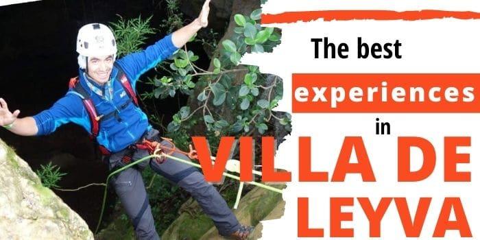 Things To Do In Villa De Leyva (2021): The Full To-Do List ✔️