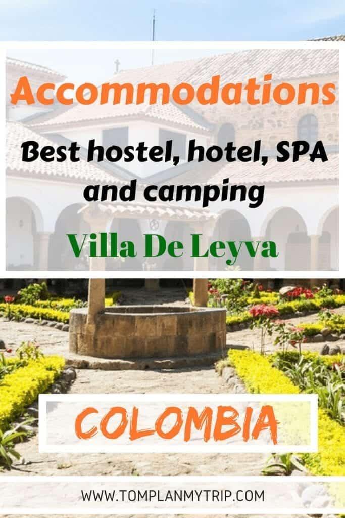 Best-hostels-and-hotel-villa-de-leyva