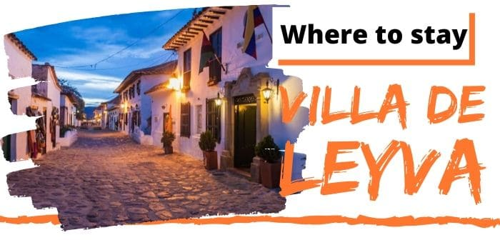 Hostel or Hotel In Villa De Leyva: Where to stay?