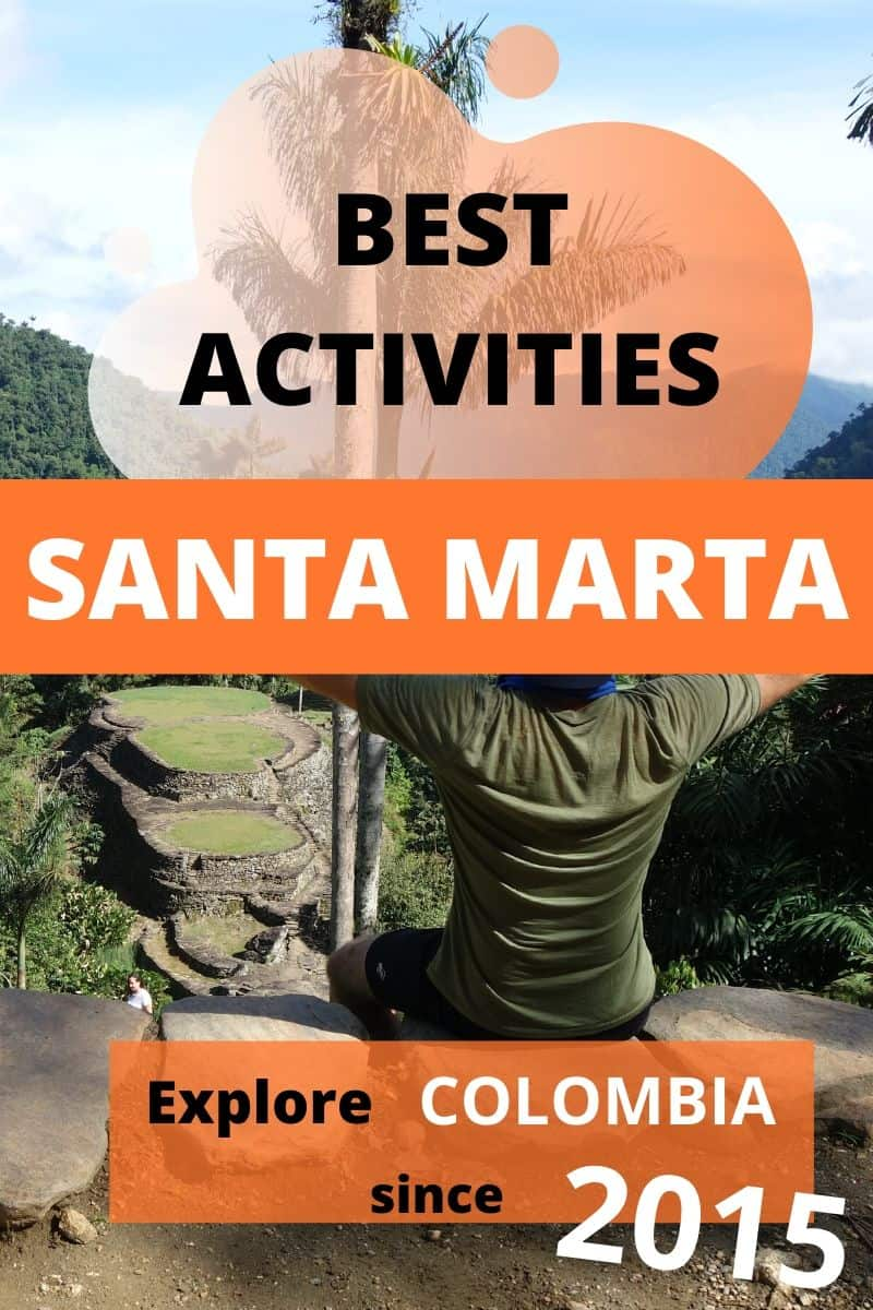 Best things to do SANTA MARTA (1)