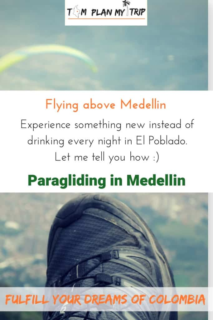 Paragliding-above-Medellin-683x1024