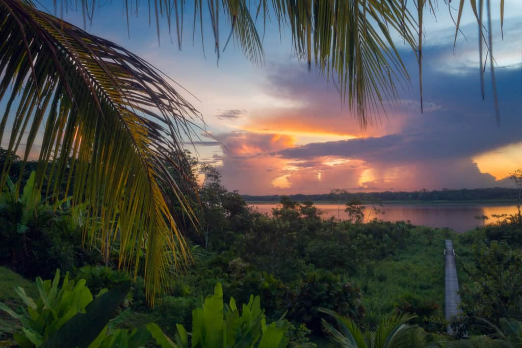 leticia-rio-amazonas-colombia