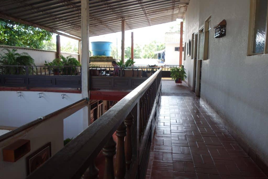 Panorama Hotel San Jose del Guaviare