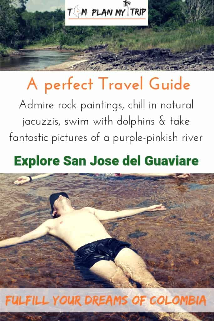 ravel-to-San-Jose-del-Guaviare