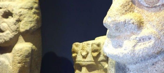P. Archeologico