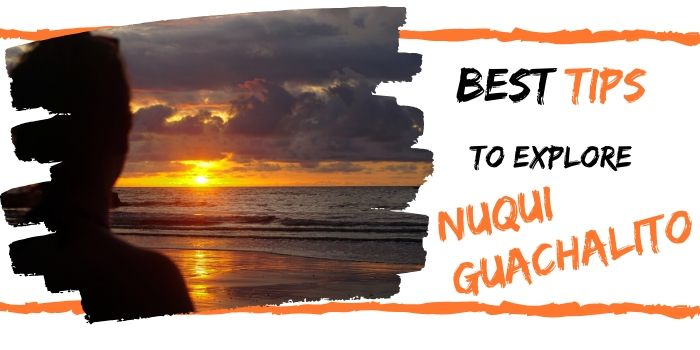 Nuqui/Guachalito