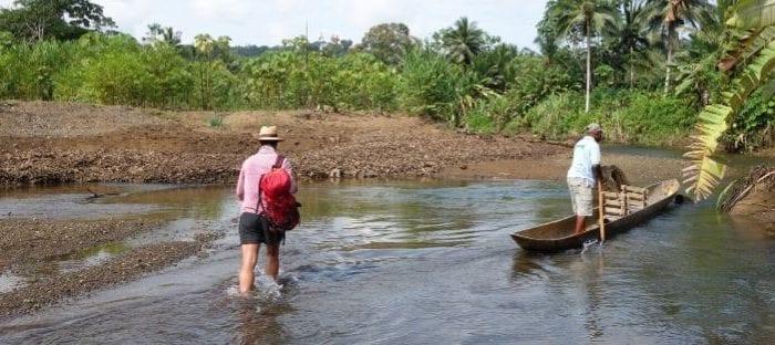 Río Joví
