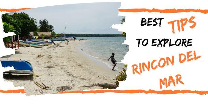 Rincon del Mar (1)