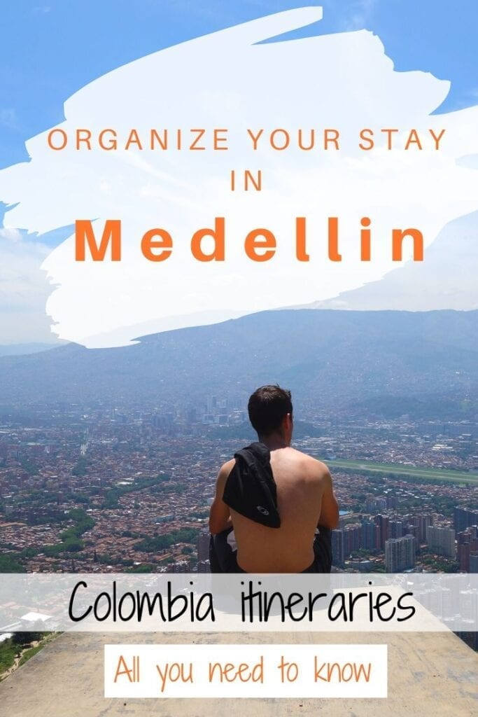 Things to do in Medellin (1)