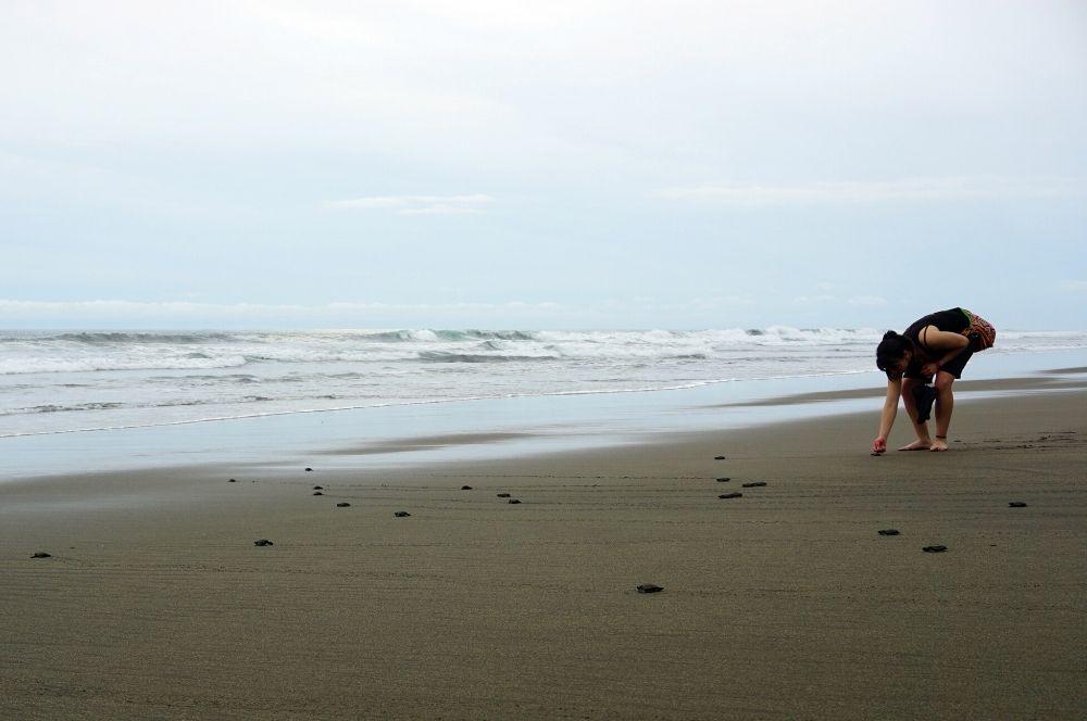 Beach El Valle (1)