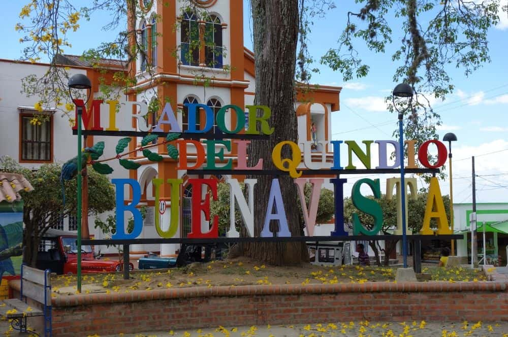 _Buenavista Main square (1)