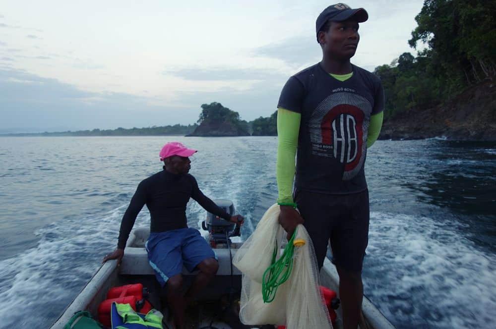 Fishermen El Valle (1)
