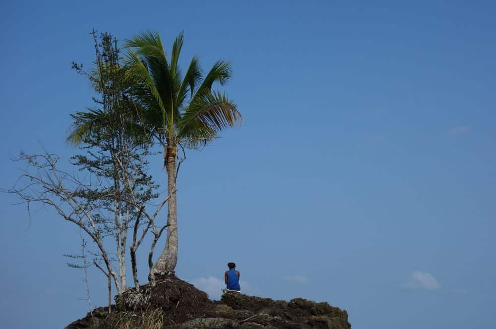 Fishermen guachalito (1)