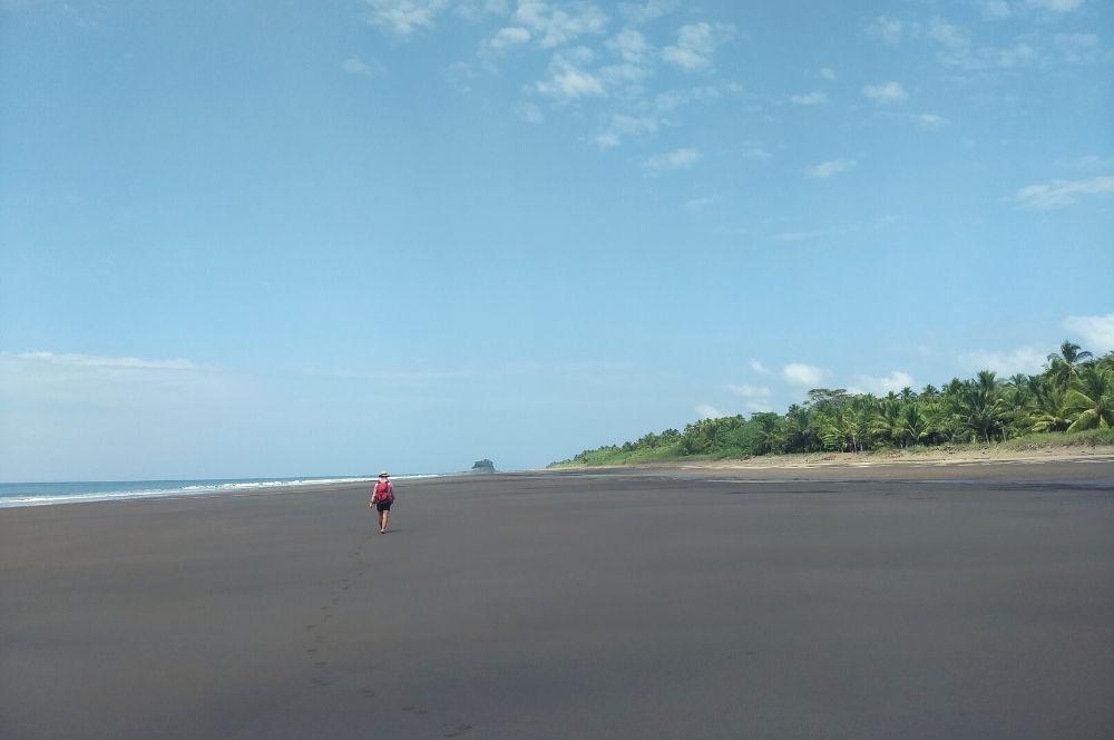 Guachalito Beach (1)