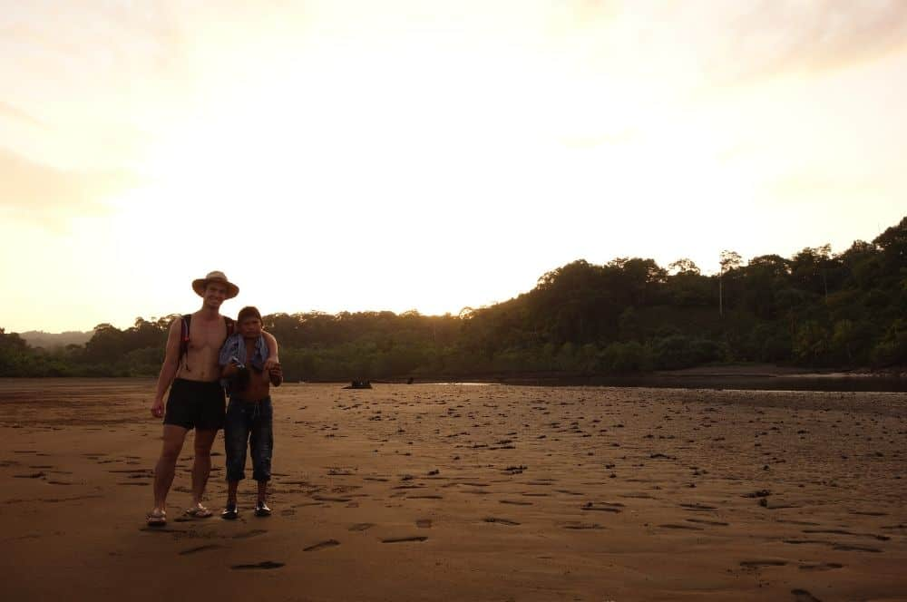 Jovi playa (1)