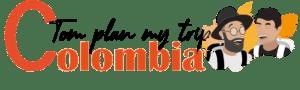 Logo TPMT 3