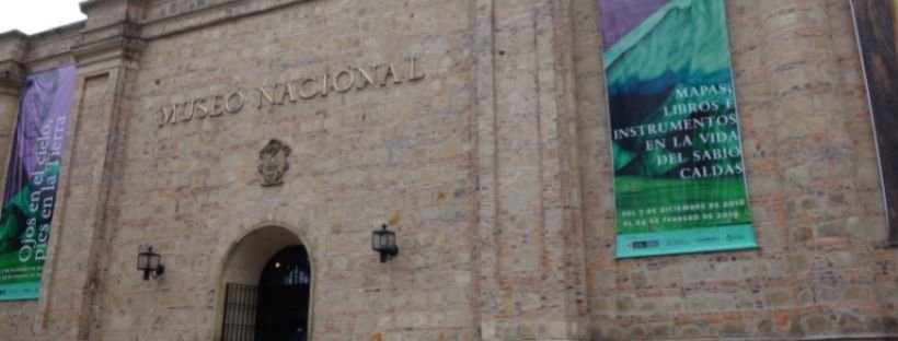 Museo National