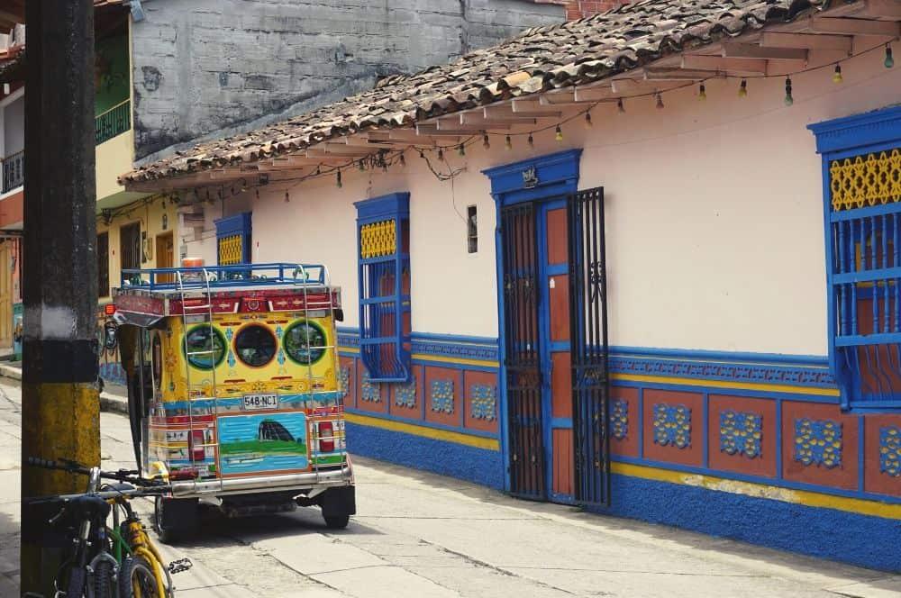 Pijao street (1)