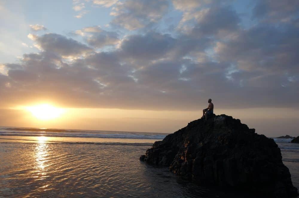 Playa Almejal (1)