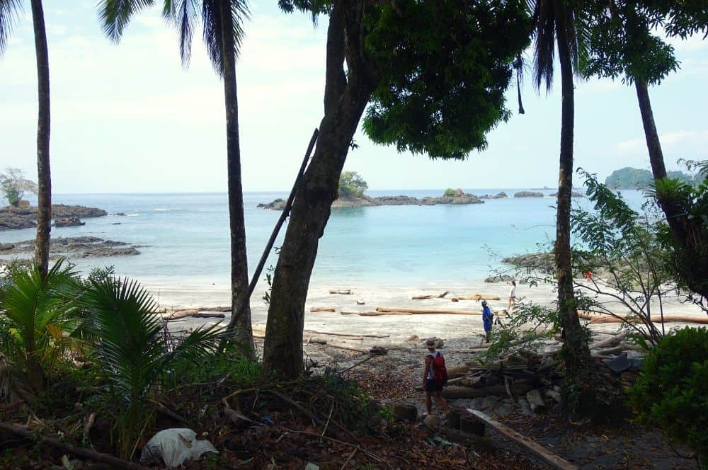 Playa Blanca (1)