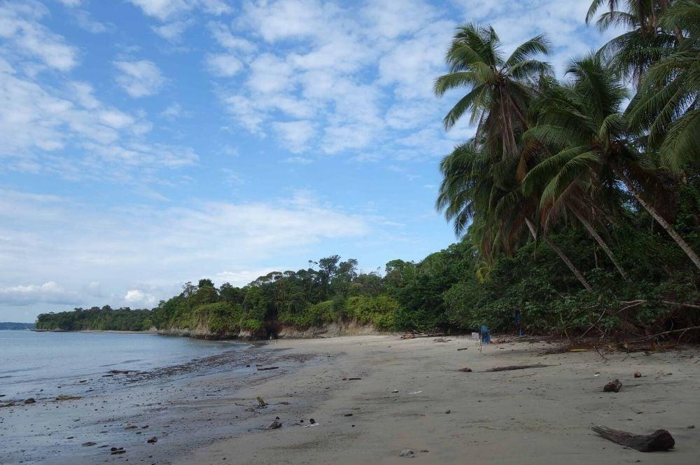 Playa Juan de dios (1)