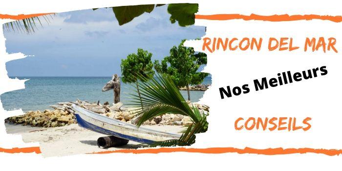 Rincon Del Mar