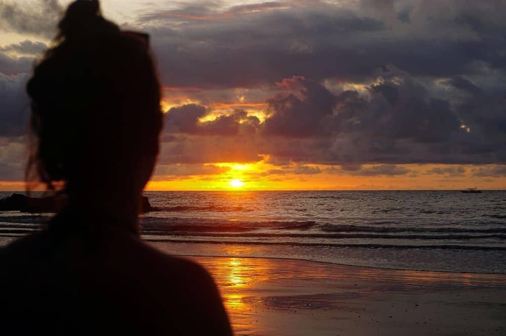 Sunset Guachalito (1)