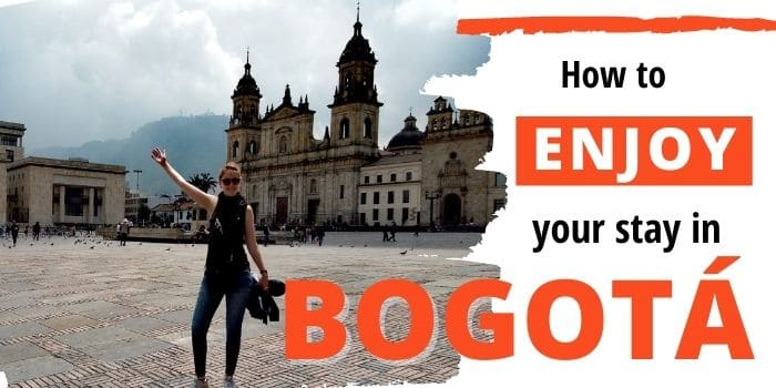 46 Best Things to Do in Bogota (2021): What Travelers love