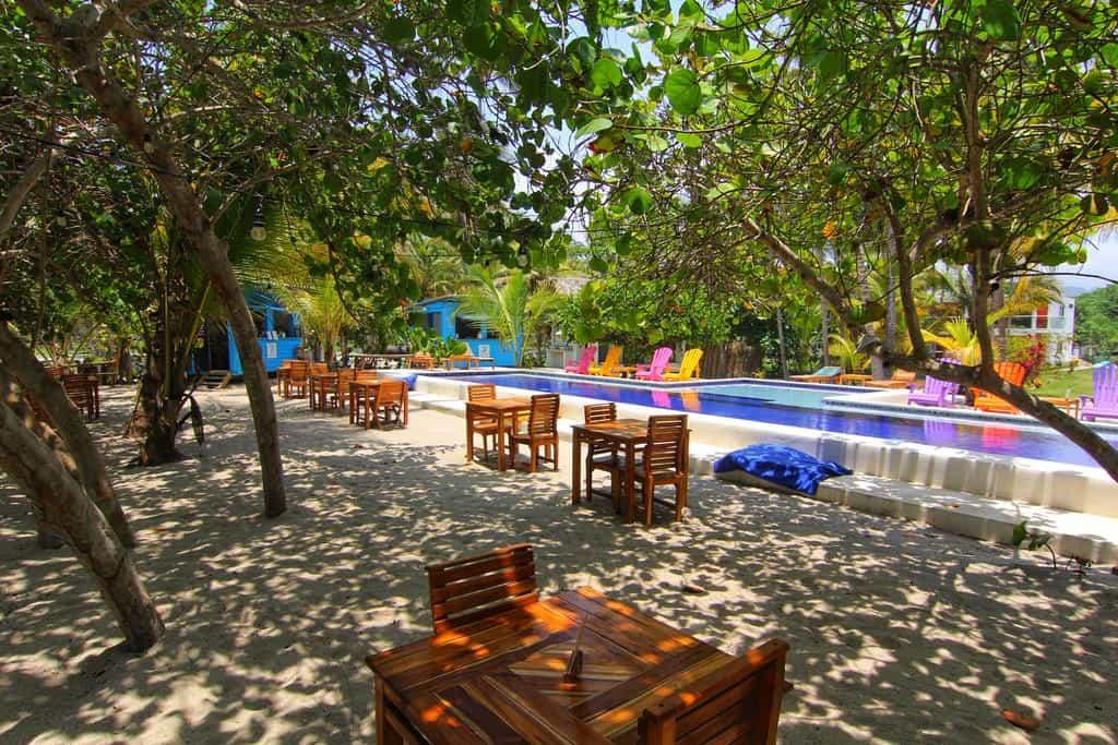 Blue-Mango-beach-hotel