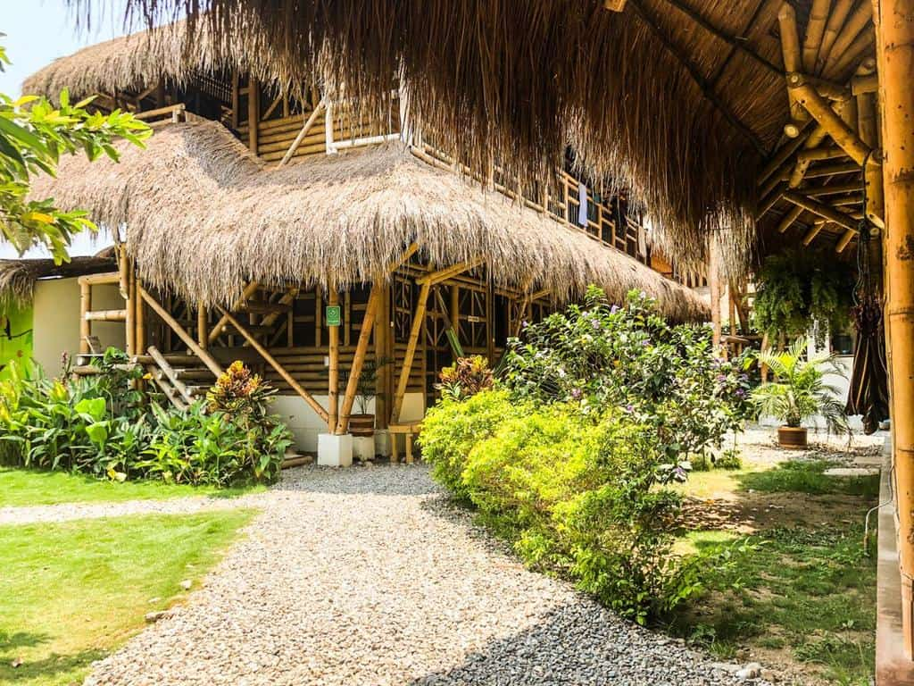 Coco-Sankala-hostel-palomino