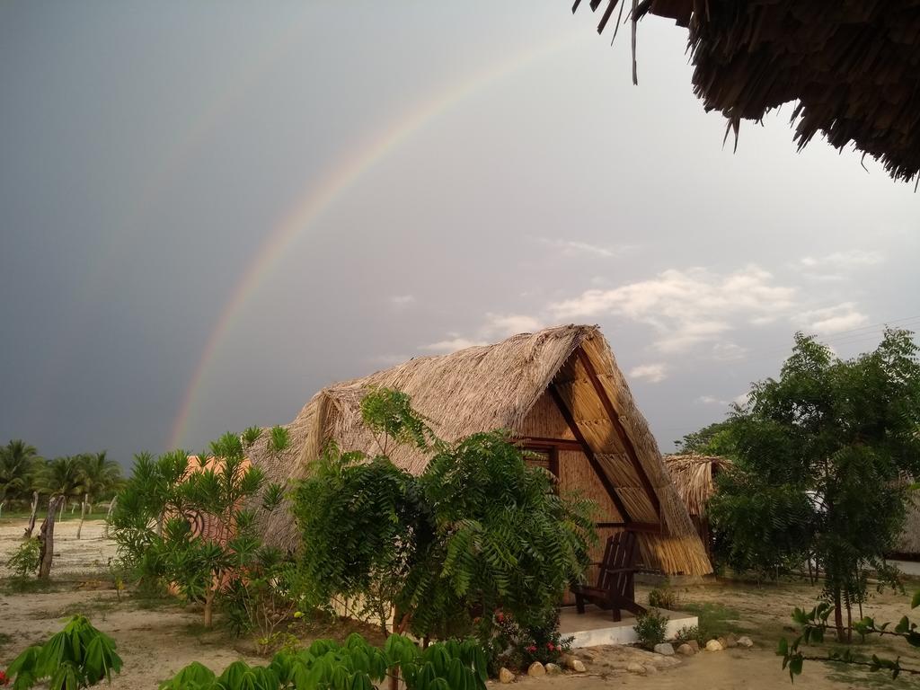 Playa Kai