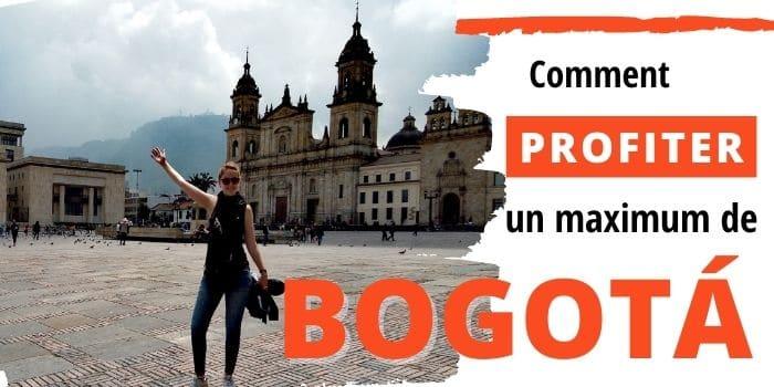 Que Faire à Bogotá, Colombie (2021): 46 Expériences 🤩 100%