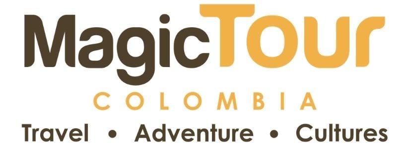 Magic tour Colombia (1)