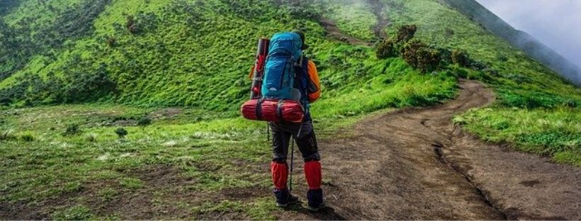 Mochila Viajar a Colombia (1)