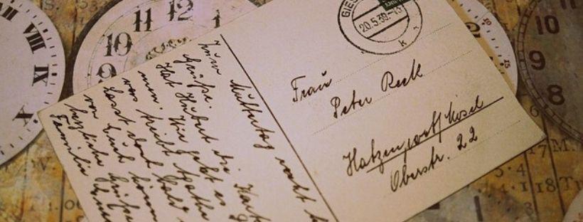 Post card (1)
