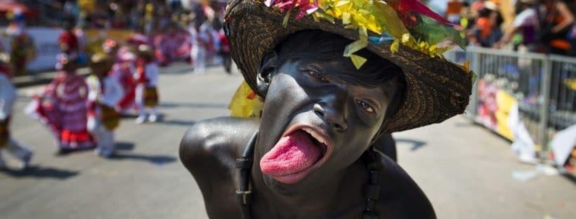 Barranquilla Festival