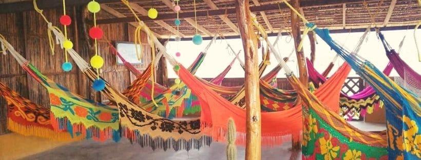 Tour Pura Guajira Chinchorro