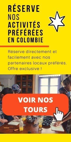 https://www.tomplanmytrip.com/es/colombia-viajar/reservar-experiencias-tours/