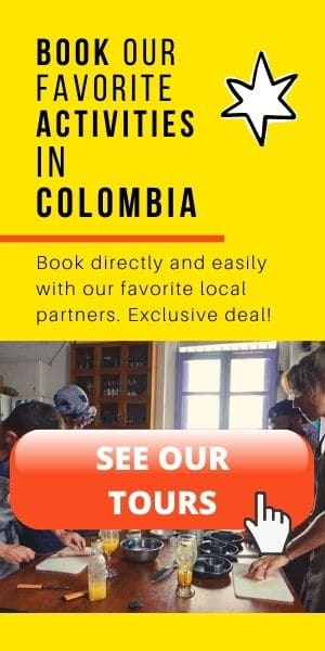 Colombia Experiences (2)