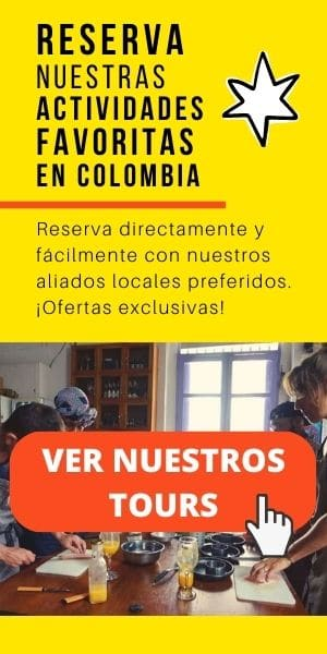 Colombia Experiencias (2)