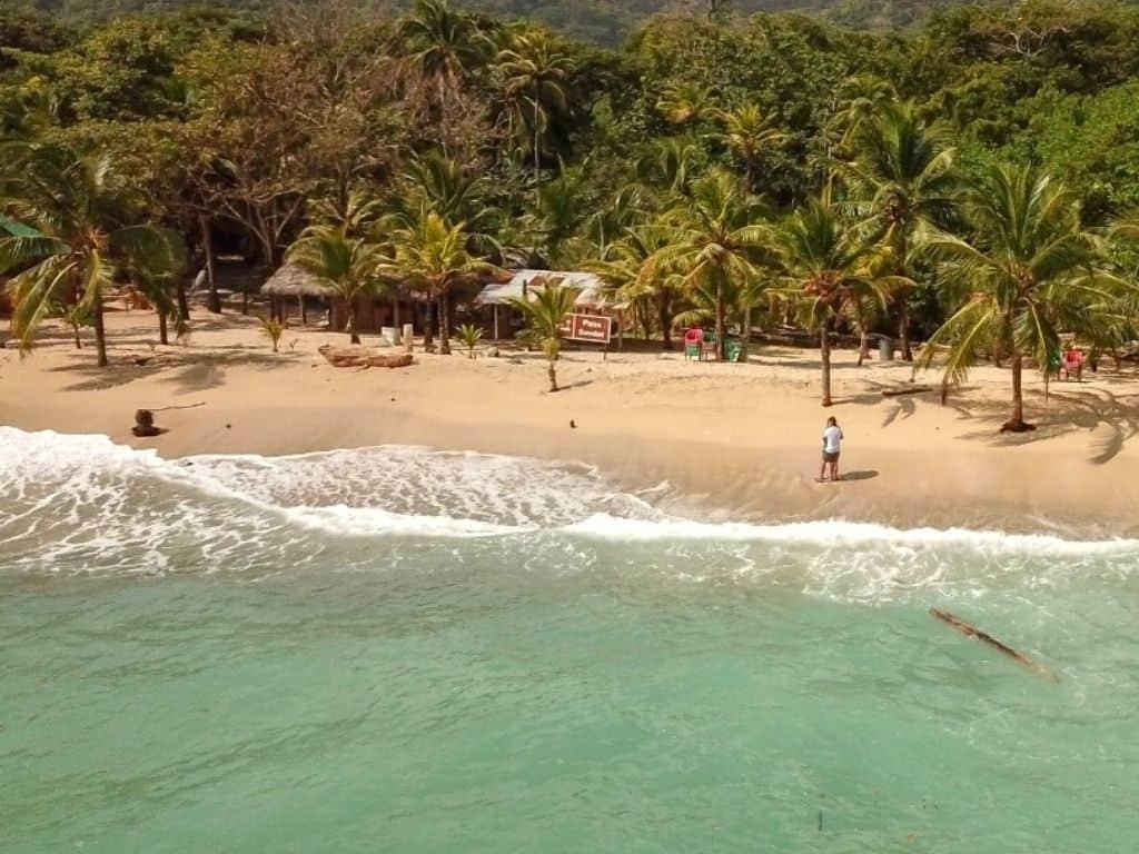 Playa Soledad_1