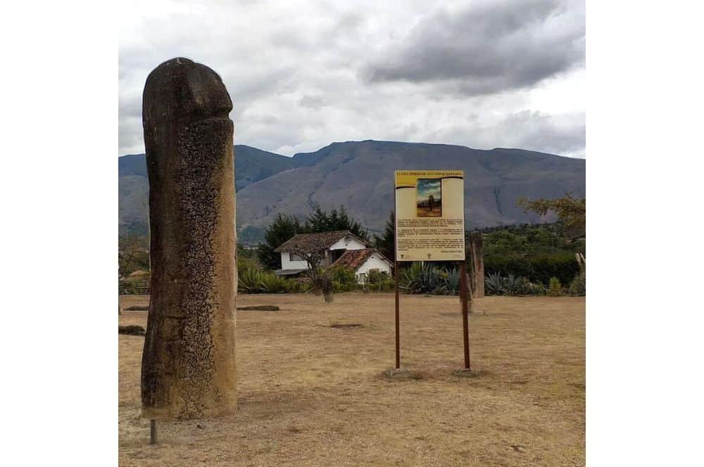 Infiernito Villa de Leyca (1)