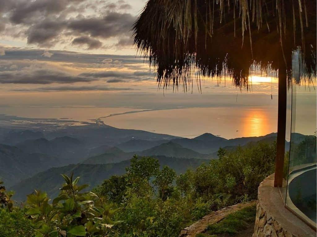 El Dorado Reserve (1)