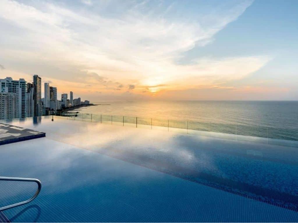 Hyatt Regency Cartagena (1)