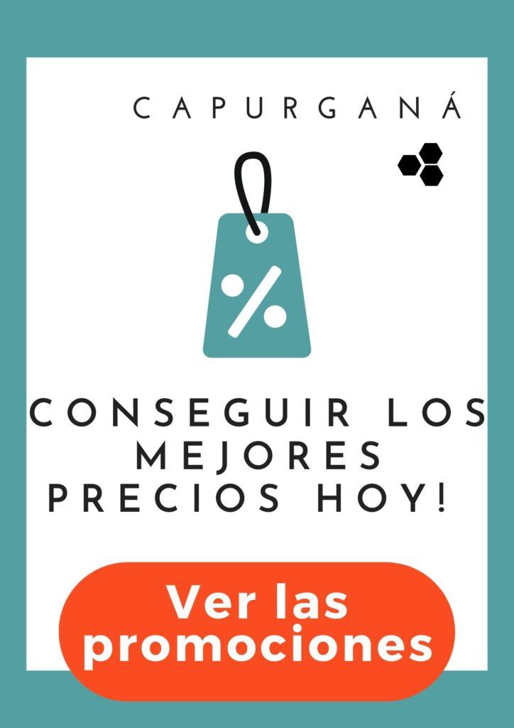 Promociones en Booking Capurganá (2)