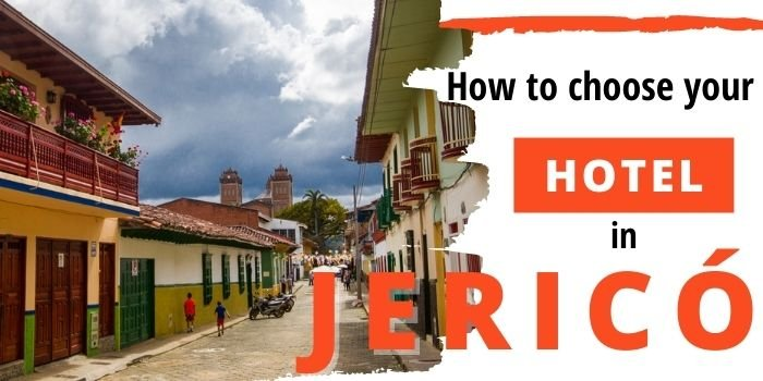 TOP 10 Best Apartments & Hotels in Jericó: Experts Help You!